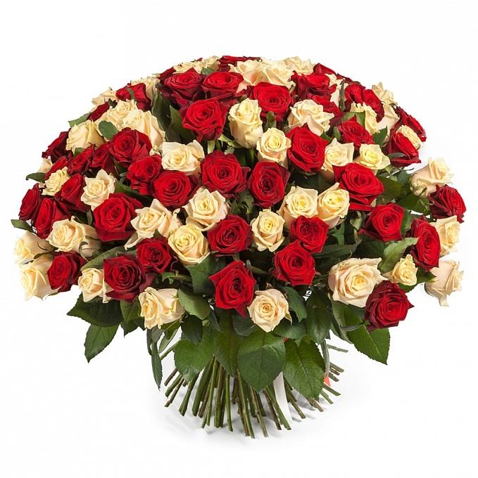 Розы для букетов из конфет мастер класс